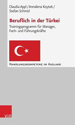Cover: https://exlibris.azureedge.net/covers/9783/6474/9013/7/9783647490137xl.jpg