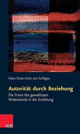 Cover: https://exlibris.azureedge.net/covers/9783/6474/9077/9/9783647490779xl.jpg