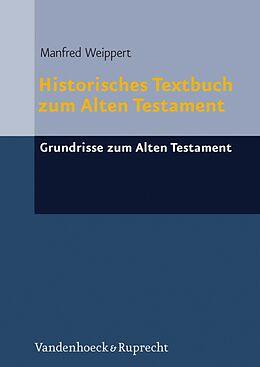Cover: https://exlibris.azureedge.net/covers/9783/6475/1693/6/9783647516936xl.jpg