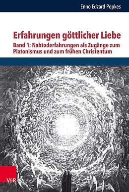 Cover: https://exlibris.azureedge.net/covers/9783/6475/5259/0/9783647552590xl.jpg