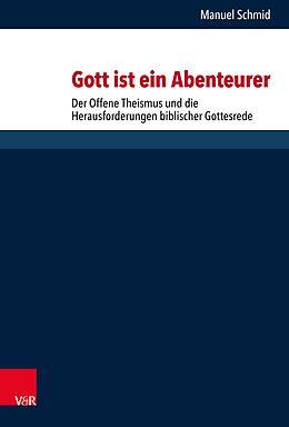 Cover: https://exlibris.azureedge.net/covers/9783/6475/5669/7/9783647556697xl.jpg