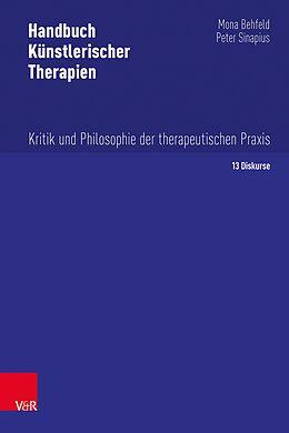 Cover: https://exlibris.azureedge.net/covers/9783/6475/6411/1/9783647564111xl.jpg