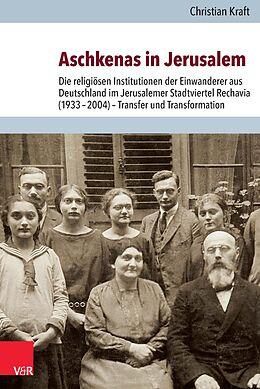 Cover: https://exlibris.azureedge.net/covers/9783/6475/7034/1/9783647570341xl.jpg