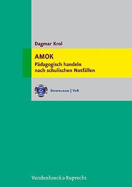 Cover: https://exlibris.azureedge.net/covers/9783/6475/8008/1/9783647580081xl.jpg