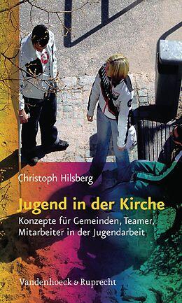 Cover: https://exlibris.azureedge.net/covers/9783/6475/8024/1/9783647580241xl.jpg