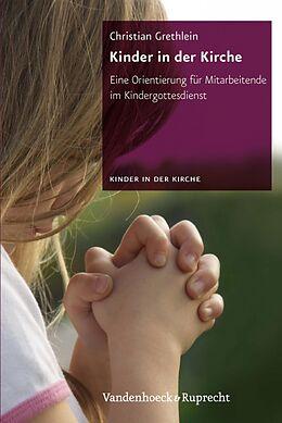 Cover: https://exlibris.azureedge.net/covers/9783/6476/3008/3/9783647630083xl.jpg