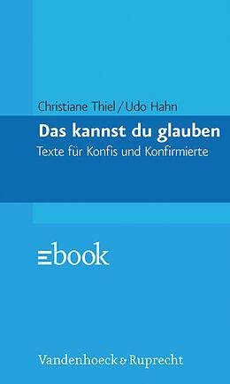 Cover: https://exlibris.azureedge.net/covers/9783/6476/3012/0/9783647630120xl.jpg