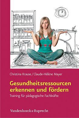 Cover: https://exlibris.azureedge.net/covers/9783/6477/0137/0/9783647701370xl.jpg