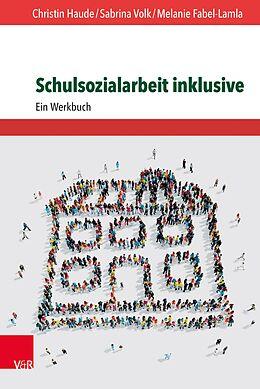 Cover: https://exlibris.azureedge.net/covers/9783/6477/0193/6/9783647701936xl.jpg