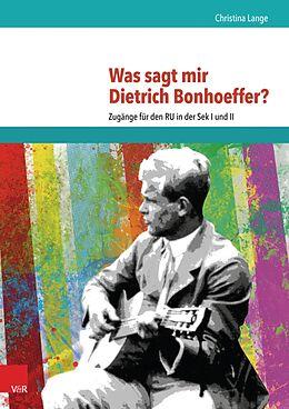 Cover: https://exlibris.azureedge.net/covers/9783/6477/0227/8/9783647702278xl.jpg