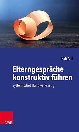 Cover: https://exlibris.azureedge.net/covers/9783/6477/0274/2/9783647702742xl.jpg