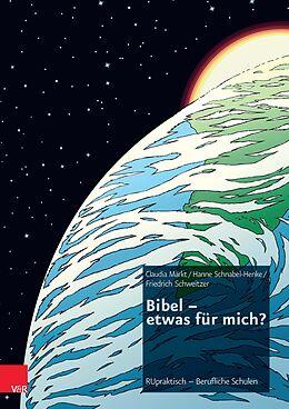 Cover: https://exlibris.azureedge.net/covers/9783/6477/7682/8/9783647776828xl.jpg