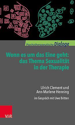 Cover: https://exlibris.azureedge.net/covers/9783/6479/0079/7/9783647900797xl.jpg