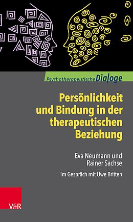 Cover: https://exlibris.azureedge.net/covers/9783/6479/0118/3/9783647901183xl.jpg