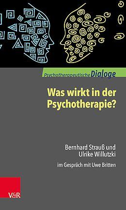 Cover: https://exlibris.azureedge.net/covers/9783/6479/0119/0/9783647901190xl.jpg