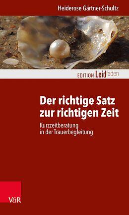Cover: https://exlibris.azureedge.net/covers/9783/6479/9828/2/9783647998282xl.jpg