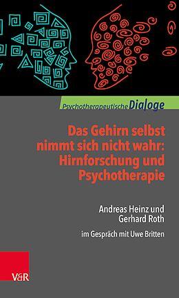 Cover: https://exlibris.azureedge.net/covers/9783/6479/9857/2/9783647998572xl.jpg
