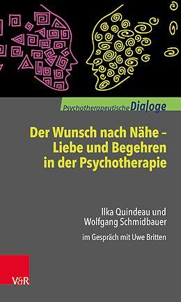 Cover: https://exlibris.azureedge.net/covers/9783/6479/9858/9/9783647998589xl.jpg