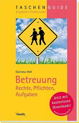 Cover: https://exlibris.azureedge.net/covers/9783/6480/0944/4/9783648009444xl.jpg