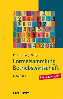 Cover: https://exlibris.azureedge.net/covers/9783/6480/0954/3/9783648009543xl.jpg