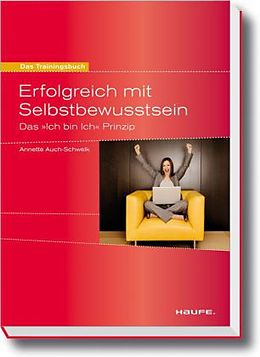 Cover: https://exlibris.azureedge.net/covers/9783/6480/1143/0/9783648011430xl.jpg