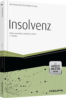 Cover: https://exlibris.azureedge.net/covers/9783/6480/1252/9/9783648012529xl.jpg