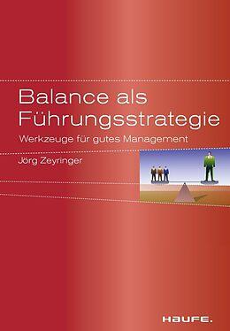 Cover: https://exlibris.azureedge.net/covers/9783/6480/1471/4/9783648014714xl.jpg