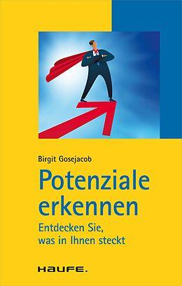 Cover: https://exlibris.azureedge.net/covers/9783/6480/1852/1/9783648018521xl.jpg