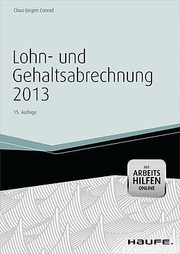 Cover: https://exlibris.azureedge.net/covers/9783/6480/2483/6/9783648024836xl.jpg