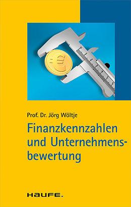 Cover: https://exlibris.azureedge.net/covers/9783/6480/2513/0/9783648025130xl.jpg