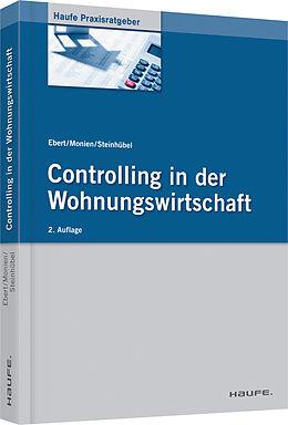 Cover: https://exlibris.azureedge.net/covers/9783/6480/2528/4/9783648025284xl.jpg