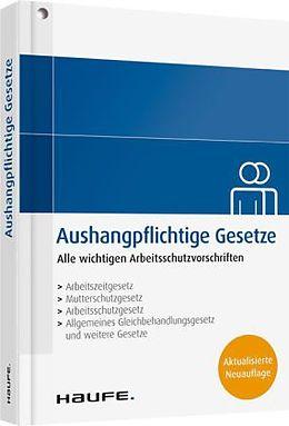 Cover: https://exlibris.azureedge.net/covers/9783/6480/2838/4/9783648028384xl.jpg