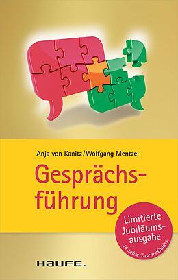 Cover: https://exlibris.azureedge.net/covers/9783/6480/2891/9/9783648028919xl.jpg