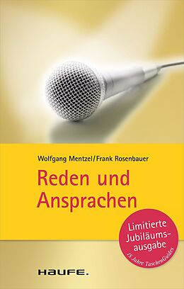 Cover: https://exlibris.azureedge.net/covers/9783/6480/2894/0/9783648028940xl.jpg
