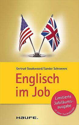 Cover: https://exlibris.azureedge.net/covers/9783/6480/2898/8/9783648028988xl.jpg