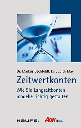 Cover: https://exlibris.azureedge.net/covers/9783/6480/2910/7/9783648029107xl.jpg