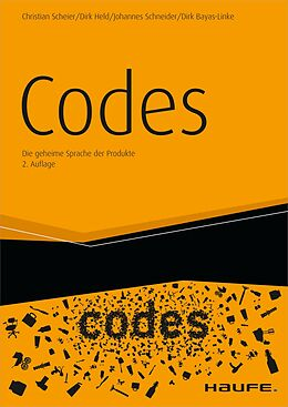 Cover: https://exlibris.azureedge.net/covers/9783/6480/2959/6/9783648029596xl.jpg