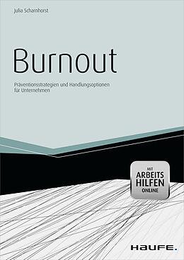 Cover: https://exlibris.azureedge.net/covers/9783/6480/3035/6/9783648030356xl.jpg