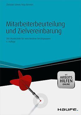 Cover: https://exlibris.azureedge.net/covers/9783/6480/3166/7/9783648031667xl.jpg
