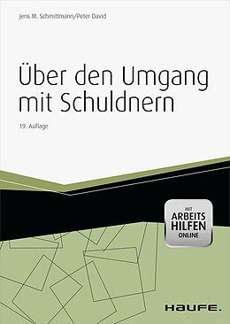 Cover: https://exlibris.azureedge.net/covers/9783/6480/3486/6/9783648034866xl.jpg