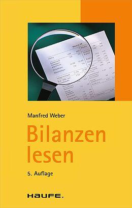 Cover: https://exlibris.azureedge.net/covers/9783/6480/4093/5/9783648040935xl.jpg