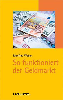 Cover: https://exlibris.azureedge.net/covers/9783/6480/4124/6/9783648041246xl.jpg