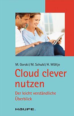 Cover: https://exlibris.azureedge.net/covers/9783/6480/4608/1/9783648046081xl.jpg
