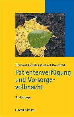 Cover: https://exlibris.azureedge.net/covers/9783/6480/4654/8/9783648046548xl.jpg