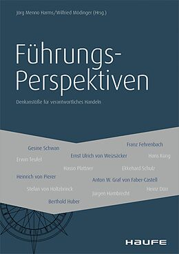 Cover: https://exlibris.azureedge.net/covers/9783/6480/4681/4/9783648046814xl.jpg