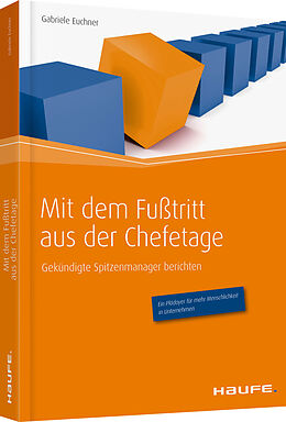 Cover: https://exlibris.azureedge.net/covers/9783/6480/4905/1/9783648049051xl.jpg
