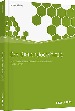 Cover: https://exlibris.azureedge.net/covers/9783/6480/4911/2/9783648049112xl.jpg