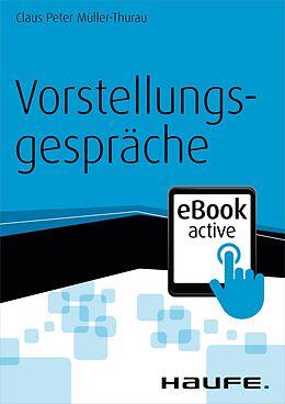 Cover: https://exlibris.azureedge.net/covers/9783/6480/5062/0/9783648050620xl.jpg