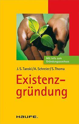 Cover: https://exlibris.azureedge.net/covers/9783/6480/5069/9/9783648050699xl.jpg