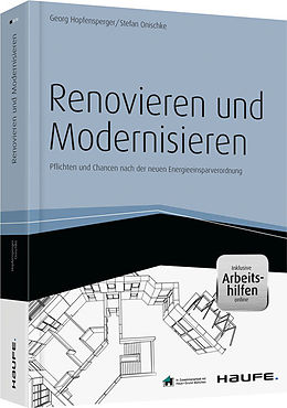 Cover: https://exlibris.azureedge.net/covers/9783/6480/5210/5/9783648052105xl.jpg